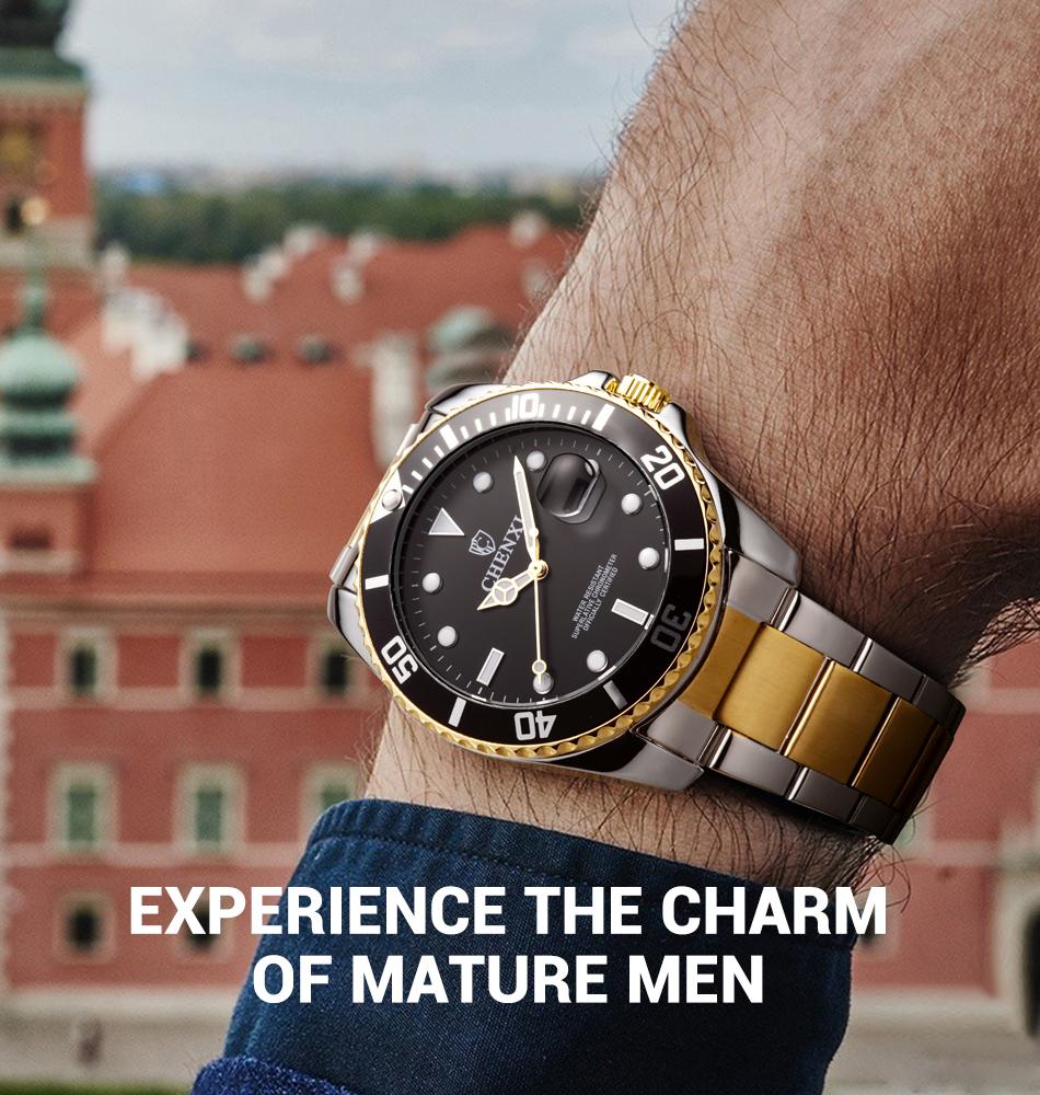 Men-Watches_01
