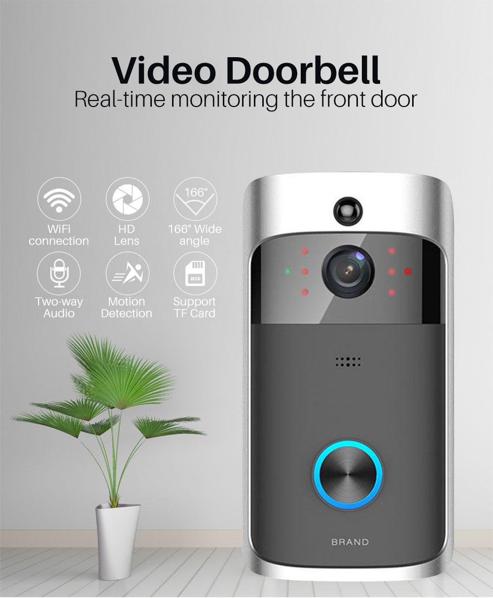 Video Intercom (1)