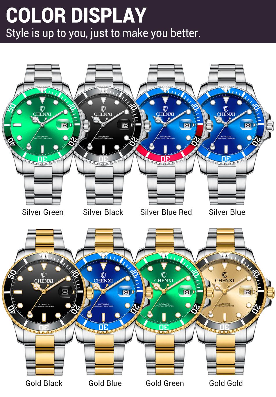 Men-Watch_03