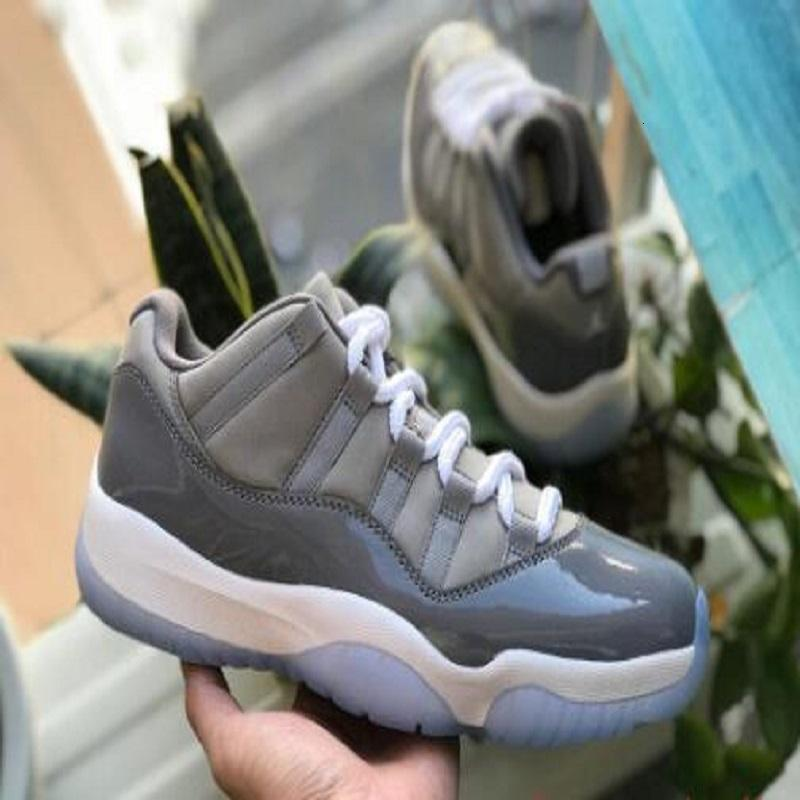 11 11s men sneakers Jumpman mens basketball shoes 25th Anniverbred concord 45 Gamma Blue Men Women Trainers low legend blue pinnacle grey