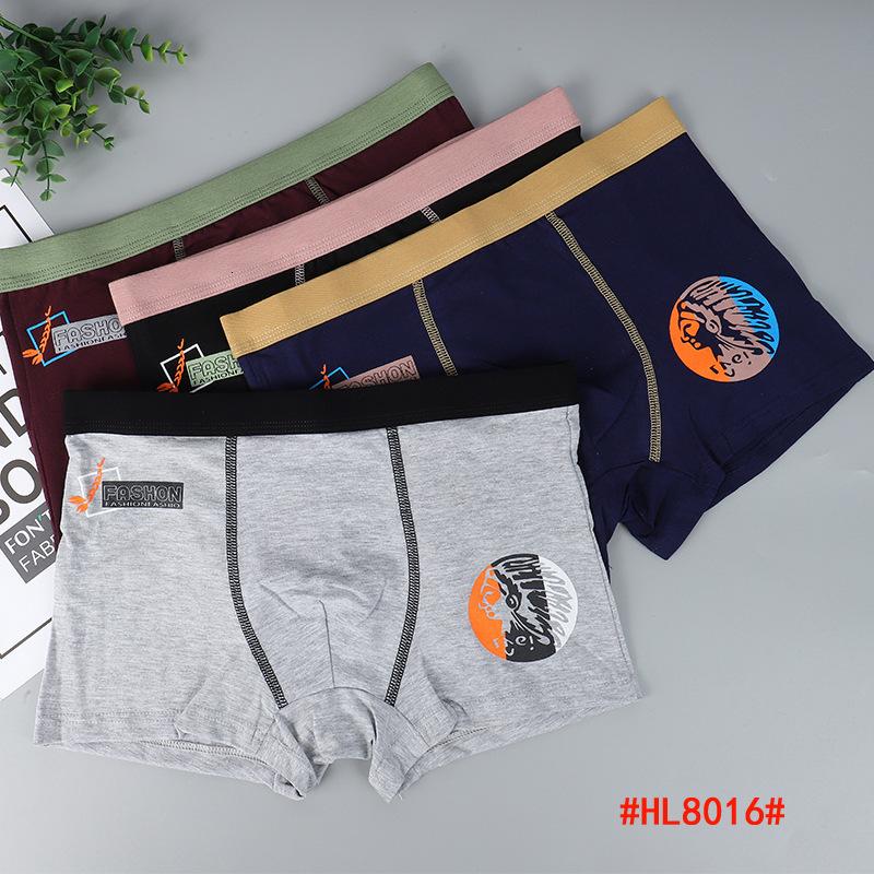 HL8016-201