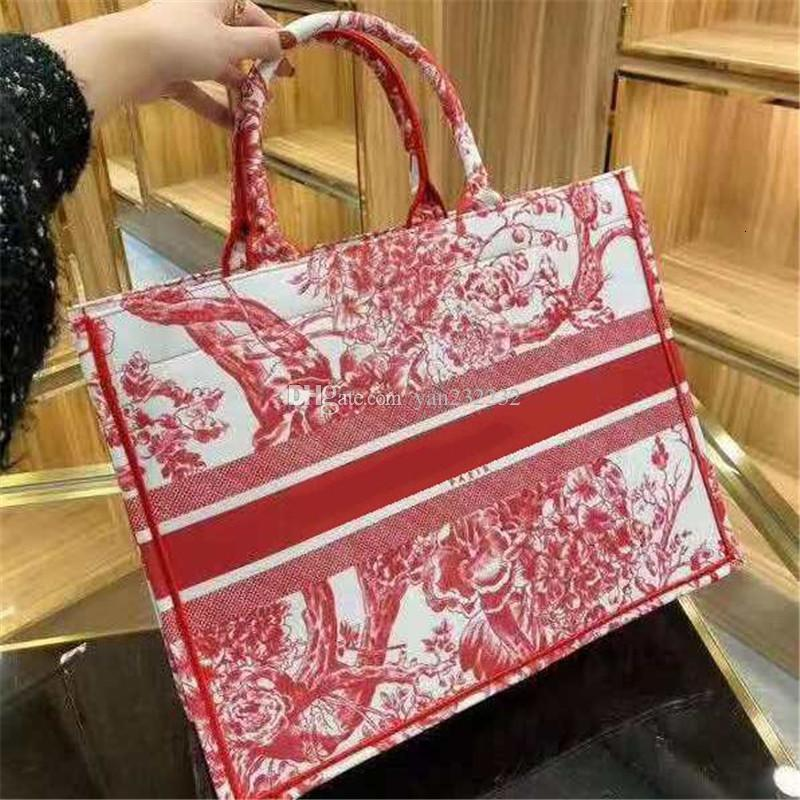 2021 niche design bag casual wild ins trendy fashion portable messenger small fragrance queen shopping bag handbag single shoulder support