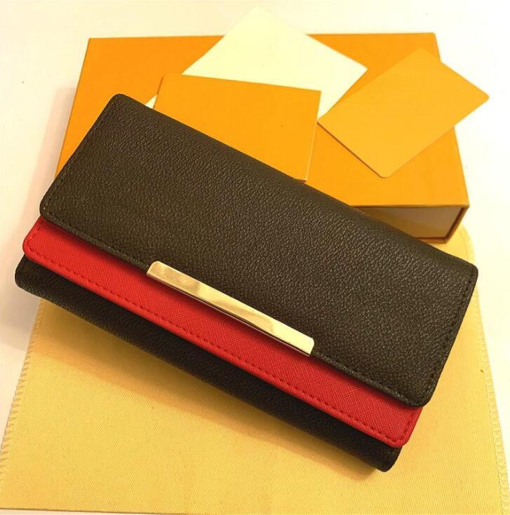 designer wallet luxury designer brand women wallets luxury designer brand men wallets women wallet mens wallets womens luxury wallet 888