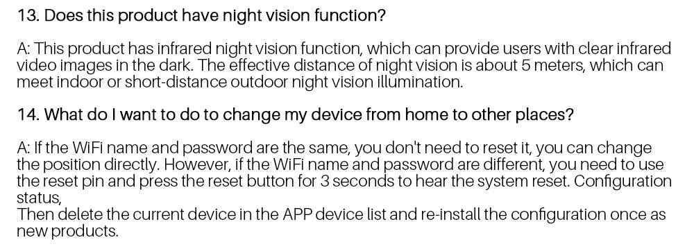 Smart Doorbell FAQ_01 (12)