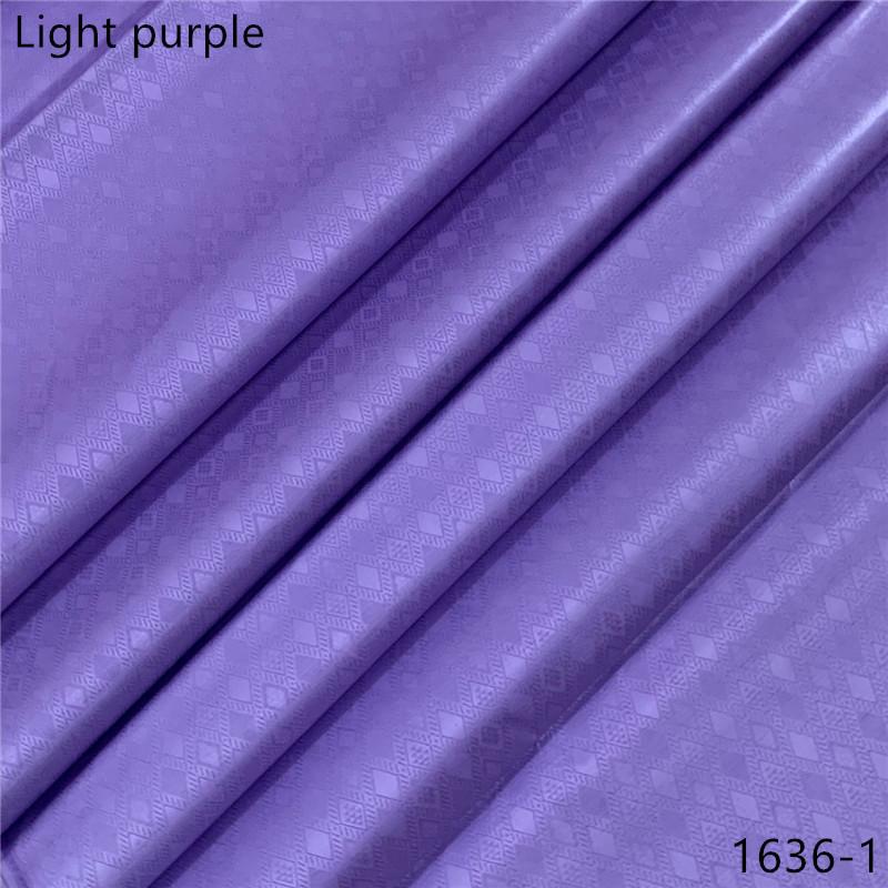 1636-1