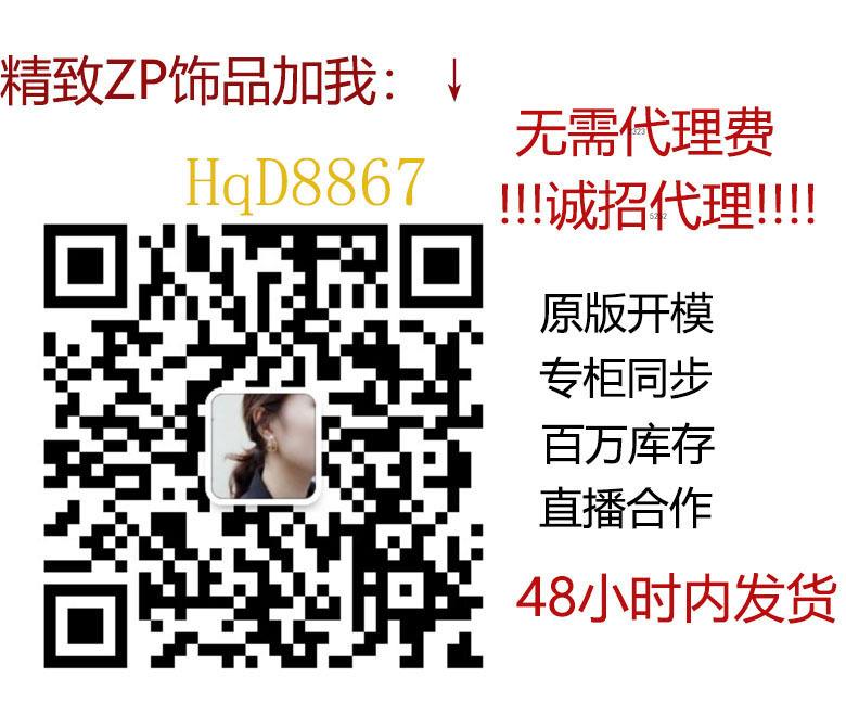 h2+Xif2nxdR3mZ00XMtoQDjfNWzjpTP8dMdJ