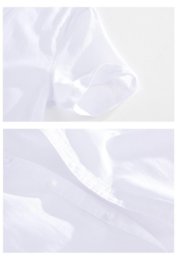 1_20.jpg