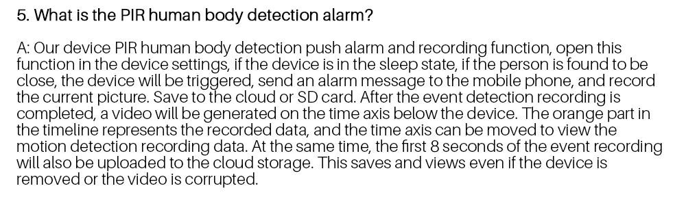 Smart Doorbell FAQ_01 (5)