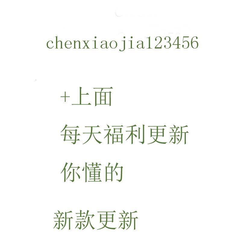 h2+Xif2nxdR3mZ01XMpiQMpf3R1qe7m2Cv/B
