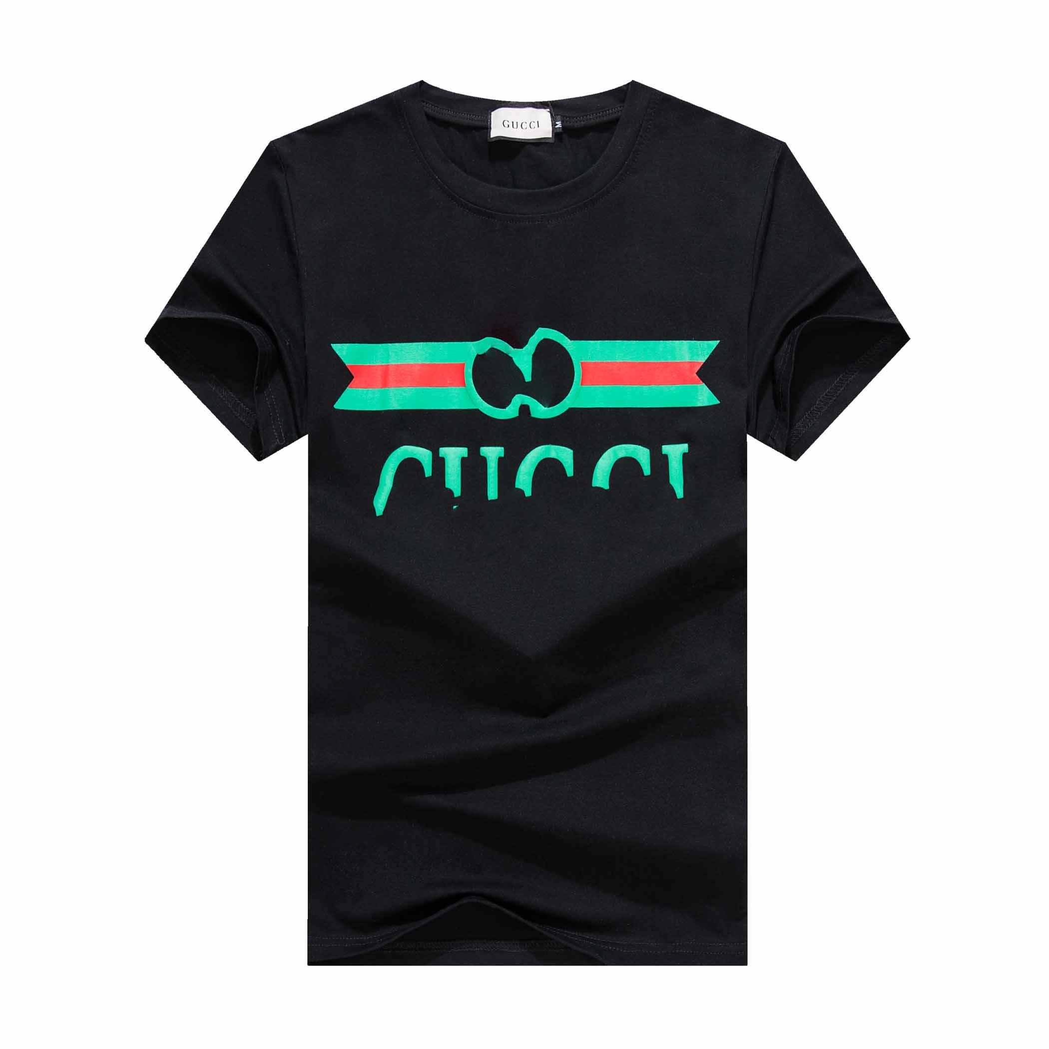 Summer Men's Designer T-shirt Casual Men's Women's Loose T-shirt Letter Print Short Sleeve Top High-end Men's T-shirt M-3XL Size