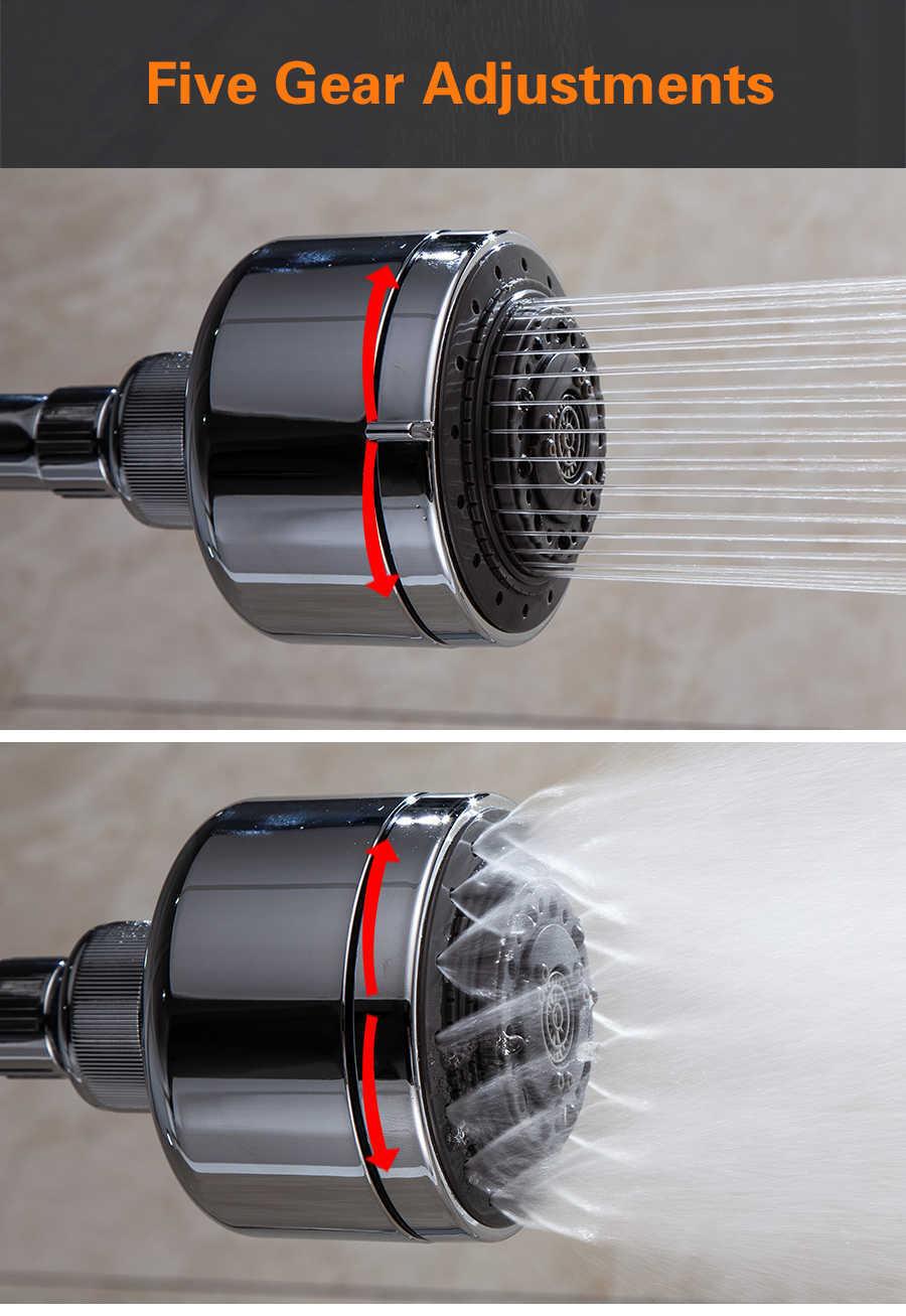 shower-head_02