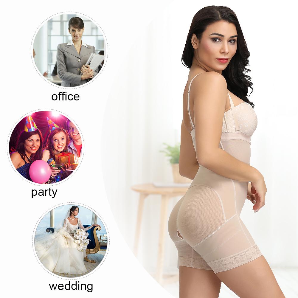 Corset-Secret-Plus-Size-Women-Body-Shaper-Hook-Front-Plus-Size-High-Waist-Body-Shaper-Women(5)