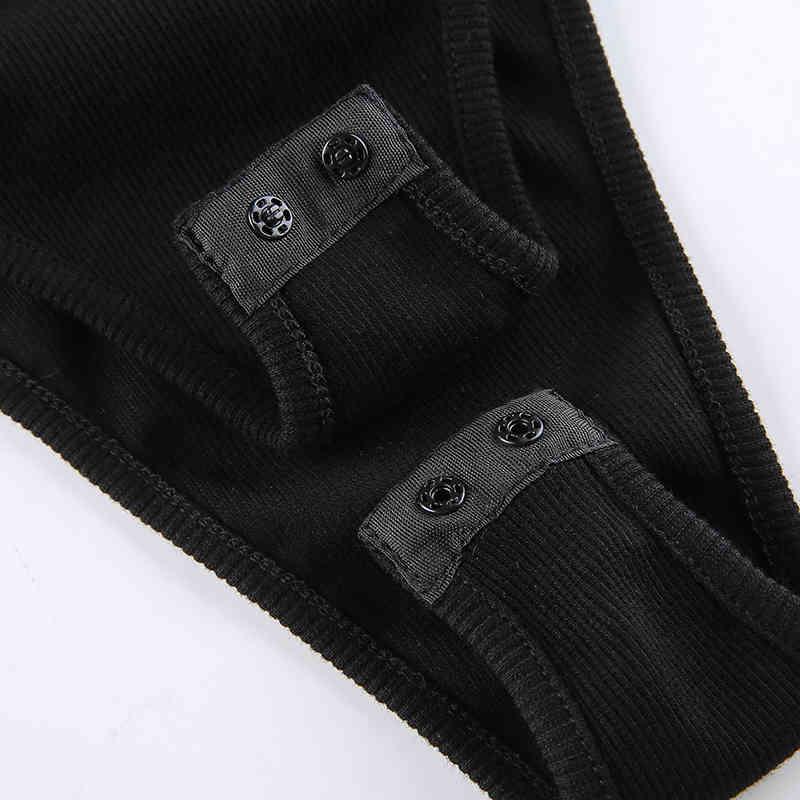 Black Bodysuit (9)