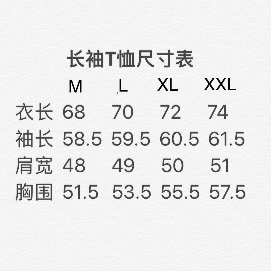 h2+Xif2nxdR3mZ00XMtjQNxItiEC+lv9MJzO