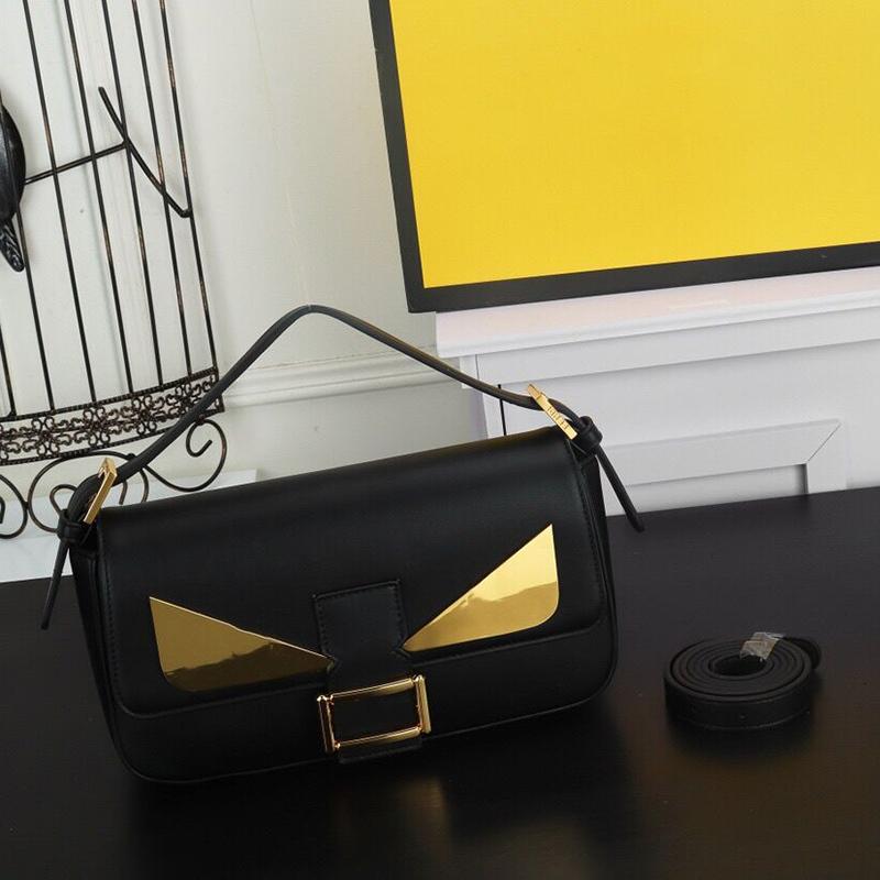 Style restoring ancient ways women handbags purses Genuine leather handbag ladies crossbody bag single shoulder messenger bag tote