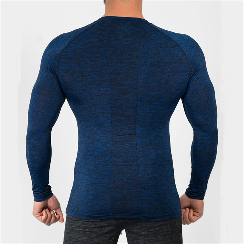 Hot-Sale-New-spring-high-elastic-t-shirts-men-s-long-sleeve-O-neck-tight-t (4)