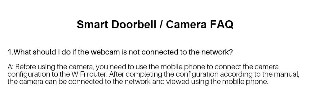 Smart Doorbell FAQ_01 (1)