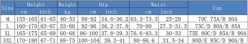 FPRBI_D6GS9[%COSDV)51`R