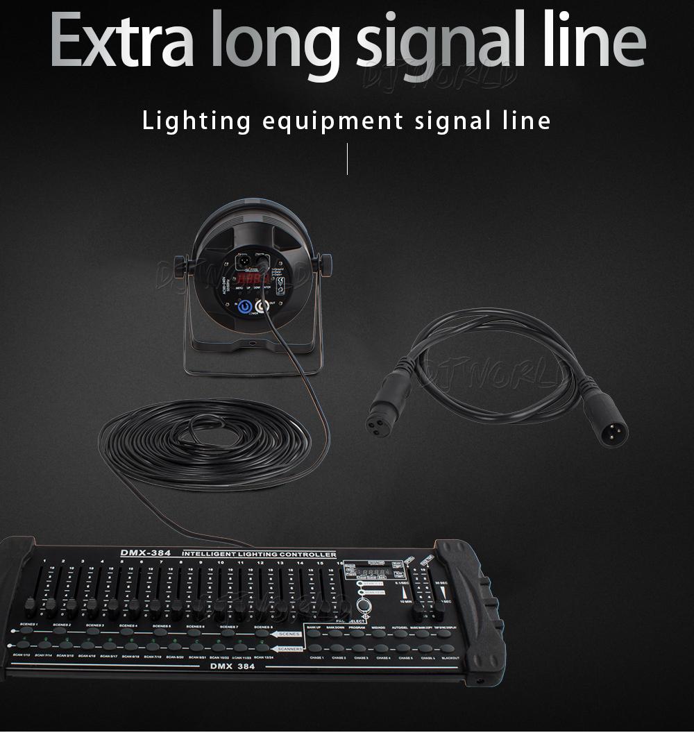 DJPlastic Signal Line_01