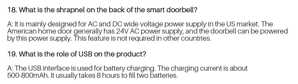 Smart Doorbell FAQ_01 (15)