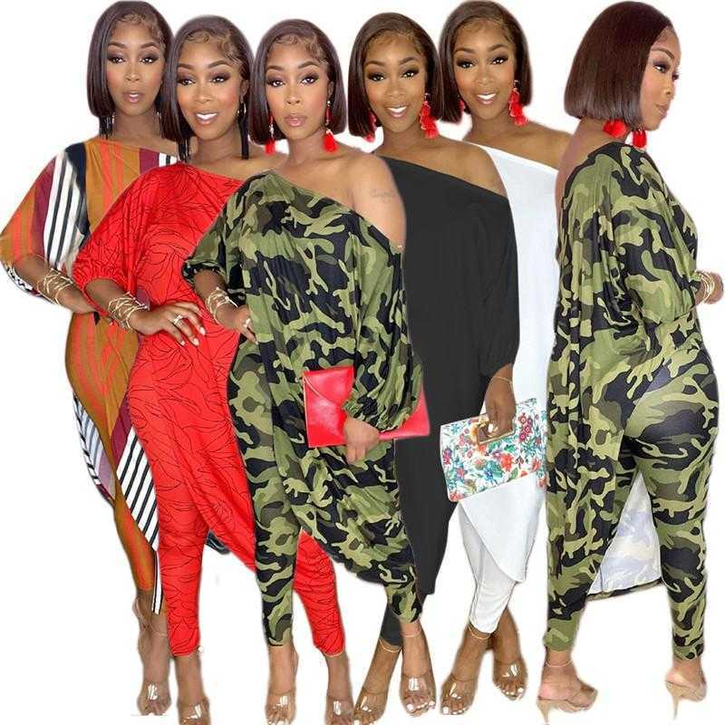 wholesale items sportswear two piece set tracksuits plus size outfits long sleeve y2k top trousers sweatsuit pullover tights legging suits klw7269