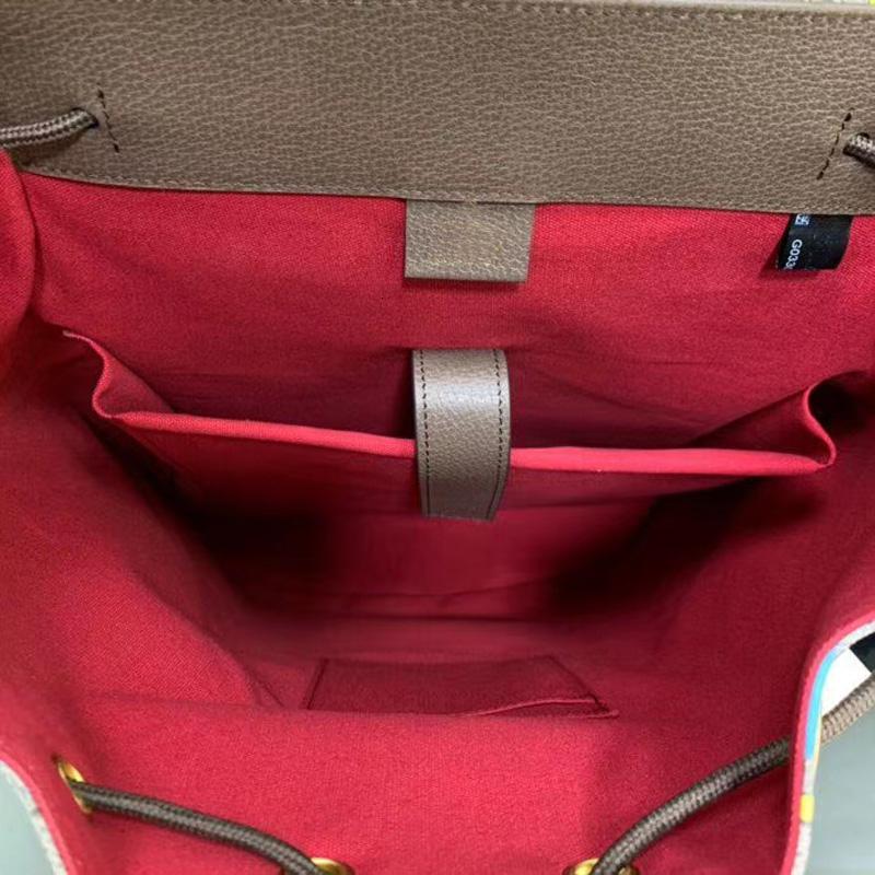 2021 s handbags purses mens backpacks leather trendy handbag real s backpack for men bags 34.5x44x12.5cm