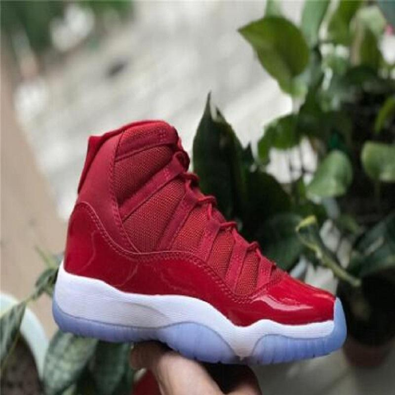 11s Mens Basketball Shoes Black Dark Concord basketball shoes sneakers Flu Game 13s Hyper Royal Red Flint Lucky Green Sneakers Trainer