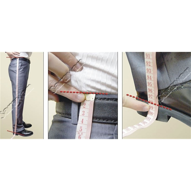 Measurement_trouser length