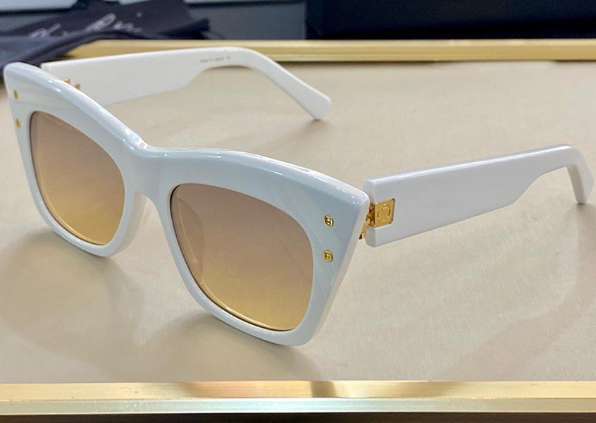 101 New Fashion Sunglasses With UV Protection for men and Women Vintage square Frame popular Top Quality Come With Case 101 sunglasses