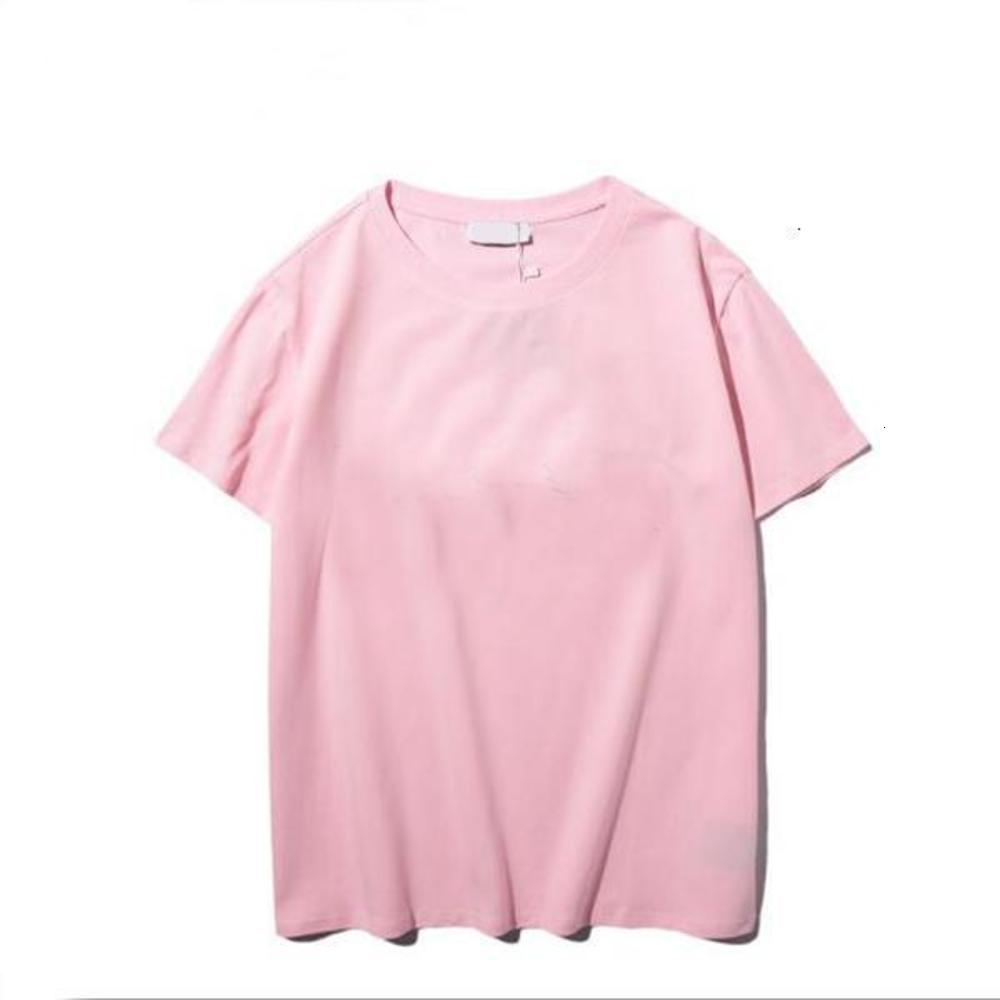 Cotton Style Man And Woman T Shirt Casual Summer Tops Tee Shirts Men's Funny Food Style Man Hip Hop T Shirts Top Short Sleeve Anti-Shrink