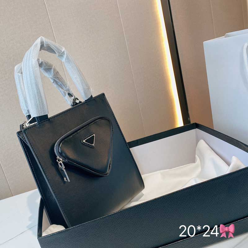 designers HandBags Women Bags Fashion Shoulder bag luxury Totes Ladies Cross Body Youth Flap Sweet Wind Leather Women Wallet