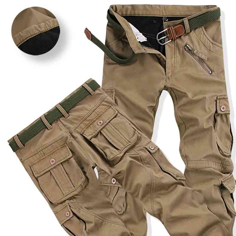 Winter-Thicken-Fleece-Army-Cargo-Tactical-Pants-Overalls-Men-s--Cotton-Casual-Trousers-Warm-Loose.jpg_Q90.jpg_.webp (2)