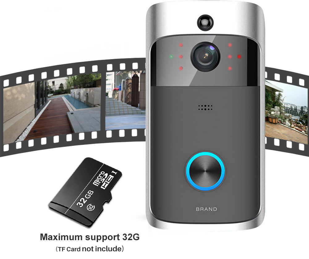 Video Intercom (15)