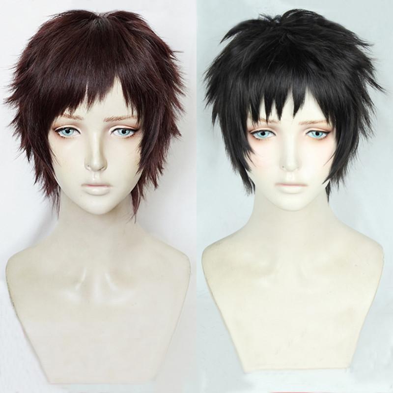My-Hero-Academia-Overhaul-Kai-Chisaki-Short-Black-Brown-And-Reddish-Brown-Heat-Resistant-Hair-Cosplay