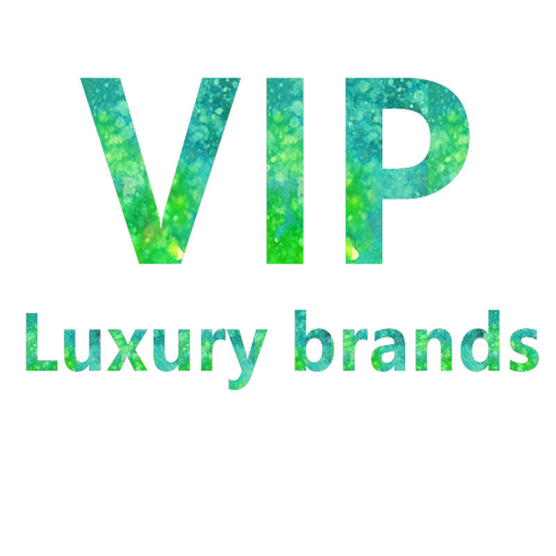 payment link for VIP merchandise is only for VIP customers 2021