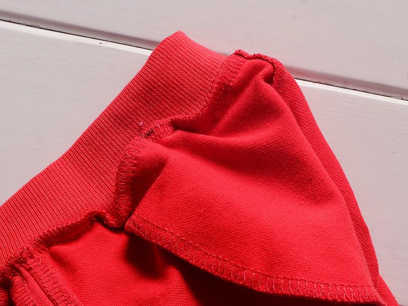 Toddler Baby Boys Clothes T Shirt+Pants Kids tracksuit set boys Sportswear autumn kids designer clothes sets 1-4Years