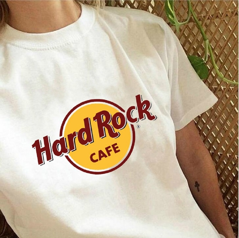 Hardrockcafe 2