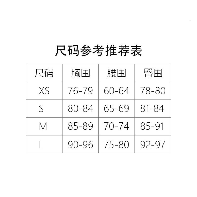 h2+Xif2nxdRZ00XMtmQOkjQXmnCFUnfrs2
