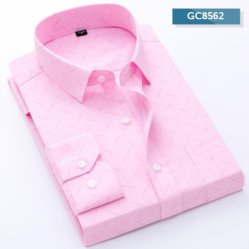 GC8562