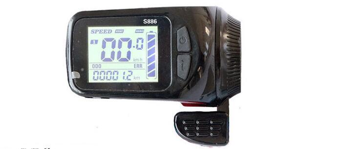 LCD meter (1)