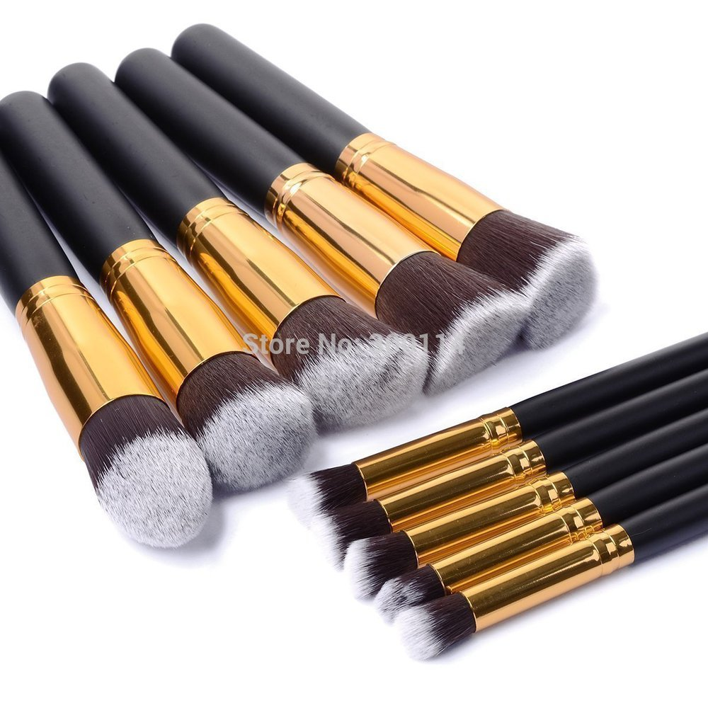 10 pcs makeup brushes (1).jpg