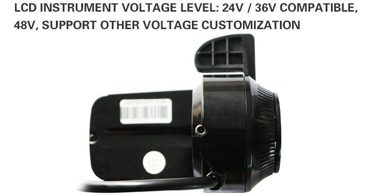 LCD meter (3)