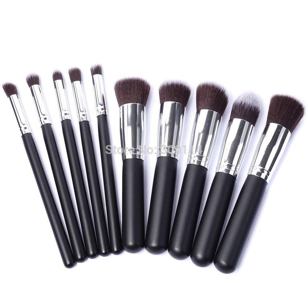 10 pcs makeup brushes (2).jpg