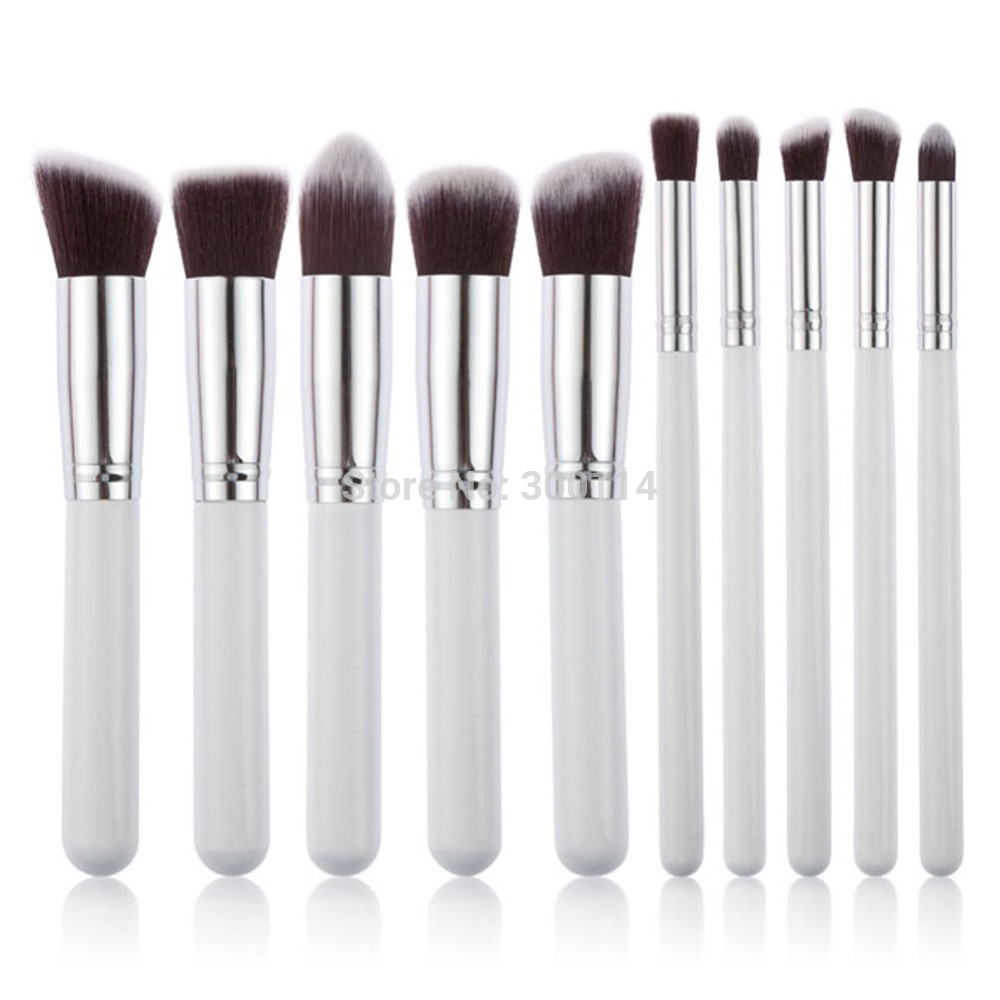 10 pcs makeup brushes (18).jpg