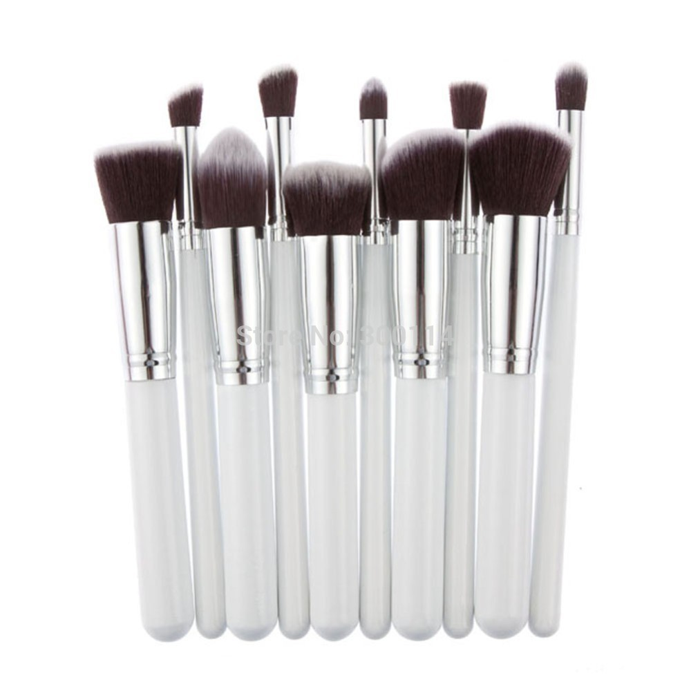 10 pcs makeup brushes (13).jpg