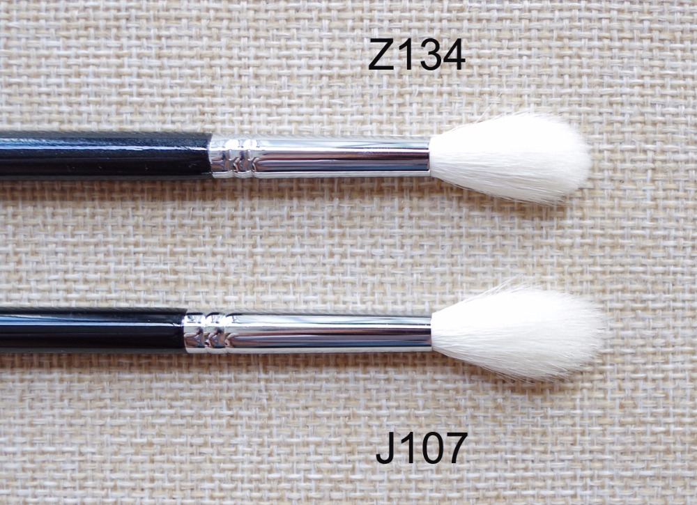 J107-8 (3)