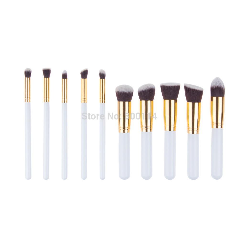10 pcs makeup brushes (12).jpg