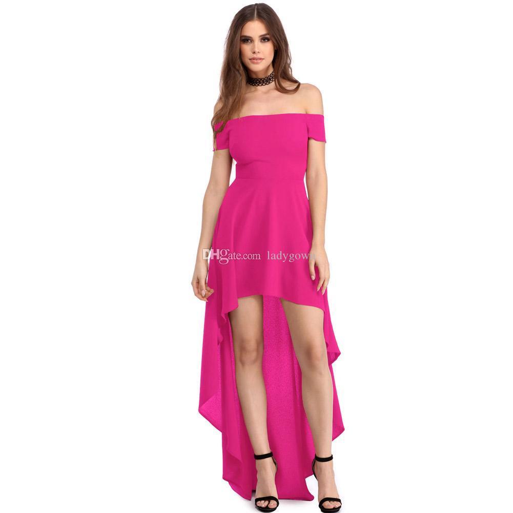 Venta al por mayor Apretado Lover Sexy Party Gown Summer Women ...