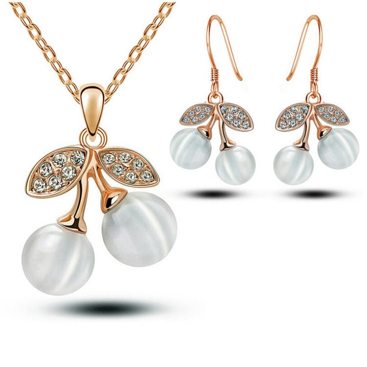 925 Sterling plata pendientes señora aretes flor del cerezo en flor flor plata nuevo