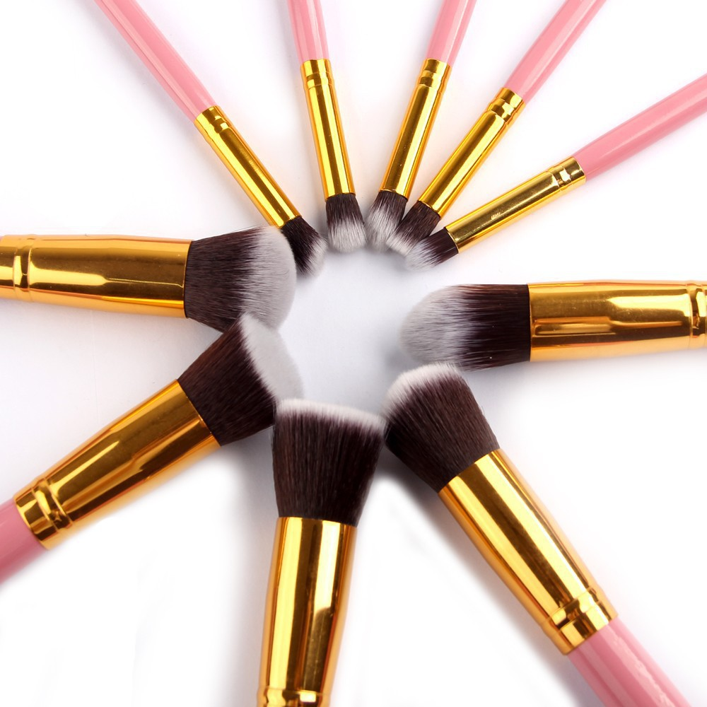 10 pcs makeup brushes (14).jpg